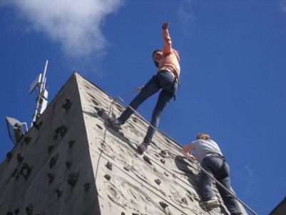 klimtoren-achterhoek
