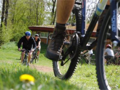 mountainbiken-achterhoek-huren