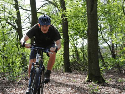 mountainbiken-achterhoek