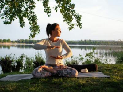 outdoor-yoga-achterhoek